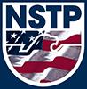NSTP_Logo_PNG